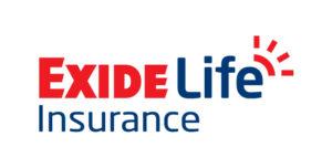 Exide-Life-Logo