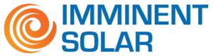 Imminent Solar